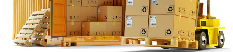 assurances-legrand-transport-marchandises